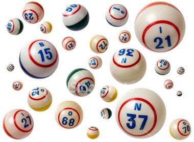 cara perhitungan main togel
